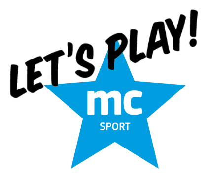 mc Sport & Entertainment